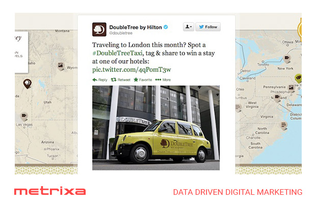 http://sproutsocial.com/insights/great-twitter-promoted-tweets/?